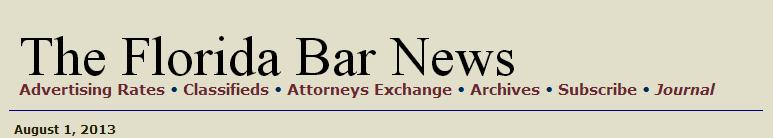 bar-news