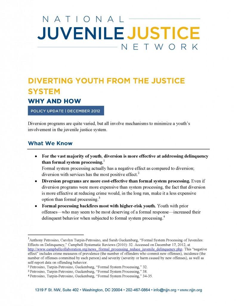 NJJN_MfC_Diversion-Guidebook-Fact-Sheet-FINAL_Page_1