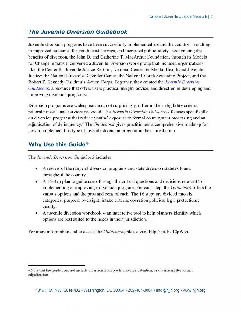 NJJN_MfC_Diversion-Guidebook-Fact-Sheet-FINAL_Page_2