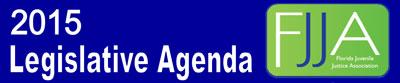 2015_LEGISLATIVE_AGENDA-2